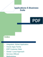 73253393 Oracle Apps Ppt
