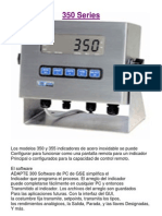 GSE 350