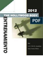 Hollywood Body (Entrenamiento)