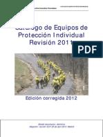 Revision Catalogo EPI CLIF Abril 2012 Tcm7-178700