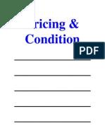 scibd- sd pricing intyerviews