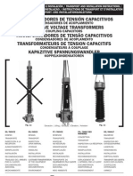 Transport Capacitivos (Es en Pt Fr de)