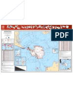 Comnap Map Edition5 a0 2009-07-24