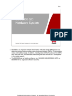 02 Omd902100 Bsc6900 (Go) Hardware System Issue1.01