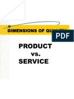 Dimensions of Q FINAL