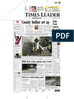 Times Leader 08-03-2012