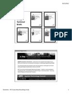 Nonlinear Analysis.greg Deierlein 8-24-11