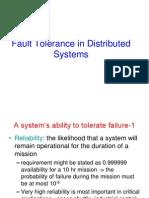 Lecture07_FaultTolerance