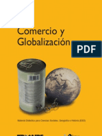 Comercio y Globalización