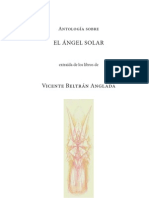 Angel Solar