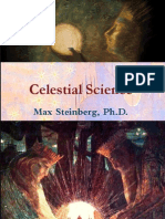 Celestial Science - Max Steinberg - PDF for Computers