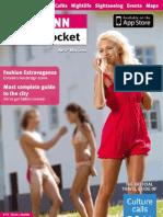 4240903 Tallinn in Your Pocket