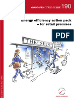 37854820-Energy-Efficiency-Action-Pack-–-For-Retail-Premises