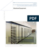 Electrical Engineering Portal.com Commissioning of Electrical Equipment[1]