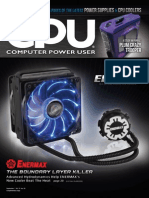 Computer Power User September 2012