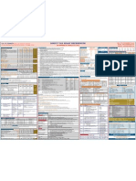 Direct Tax Ready Reference 2012