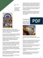 Periodização e História