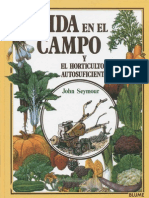 Plantas.la.Vida.en.El.campo.Y.el.Horticultor.autosuficiente.pdf.by.chuska.