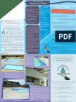 Informativo Singarehst Abril de 2012