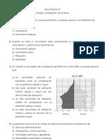 Guía-Historia-5°-abril