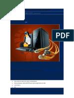 Transforme Um Linux Num Servidor de DHCP