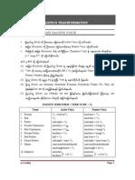 Basic English 1