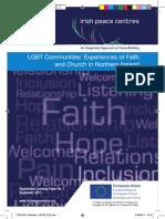 Lgbt Publication 7 Booklet