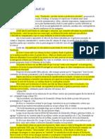AUDIENCIA PÚBLICA 31-07-12  (C.A.B.A.)