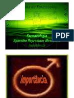 DISFUNÇÃO ERÉTIL