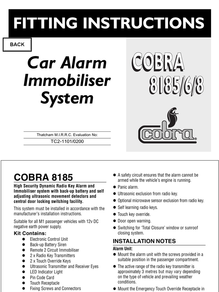 piranha car alarm wiring diagram sample workflow how to create a Excalibur Car Alarm Wiring Diagram  Prestige Auto Alarms Wiring-Diagram Car Alarm Door Switch Diagram Alarm System Wiring Diagram