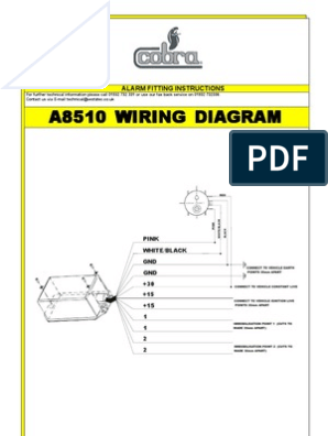[SCHEMATICS_48DE]  Car Immobiliser Wiring Diagram Harness Wire Clarion Rdx555d -  caprice.pisang.astrea-construction.fr | Scorpion 1014 Car Alarm Wiring Diagram |  | Begeboy Wiring Diagram Source - astrea-construction.fr