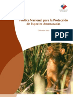 Articles-35206 Pol Especies