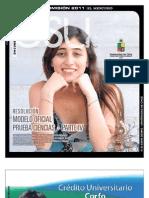 publicacion30(11112010)