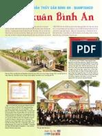 Trang 36 Sgdttc Xuan 2009
