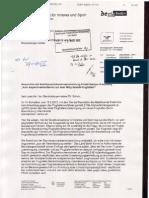 DS0189_Antwort_Res_Keine Asylschnellverfahren Auf Dem Flughafen BER