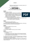 STATUTS-DIFENN