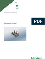 L-TRI_PJ_E_web.pdf