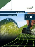 Manual DT Master1pdf