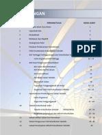 Buku Pengurusan Koko 2012