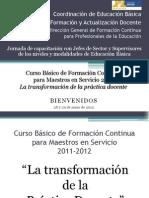 Curso Básico 2012 - copia