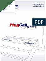 Manual Plugcell Gt111 Versao En