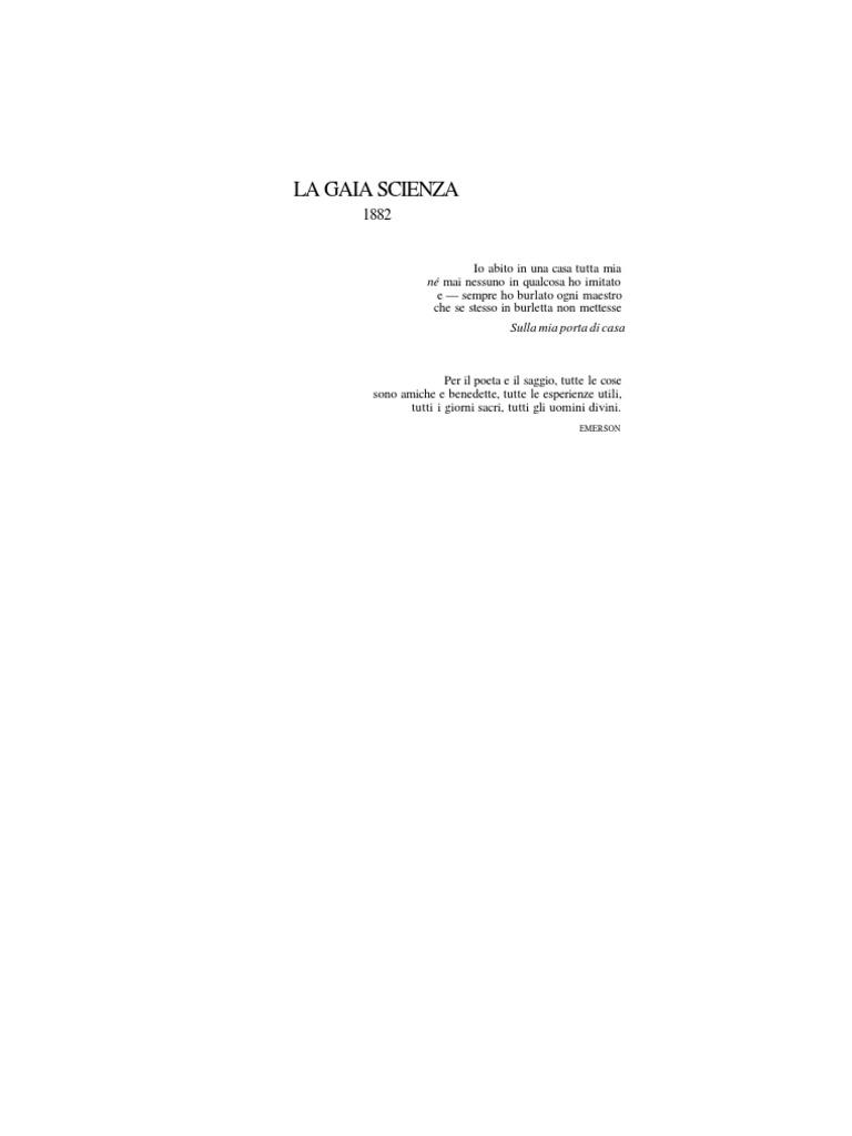 nietzsche werke kritische gesamtausgabe pdf