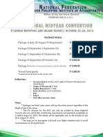 NFJPIA 15th National Midyear Convention Details