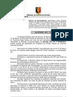 Proc_05993_10_apl_0599310_rec_recon_pm_s._sebast_umbuzeiro.doc.pdf