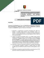 05061_03_Decisao_llopes_RC2-TC.pdf