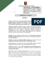 01764_09_Decisao_llopes_AC2-TC.pdf