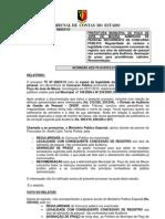 Proc_08833_10_concurso_publico_admissao_de_pessoal__0883310.doc.pdf