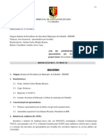 Proc_05566_12_0556612.doc.pdf