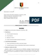 Proc_00720_07_0072007.doc.pdf