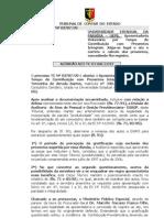 03787_09_Decisao_llopes_AC2-TC.pdf